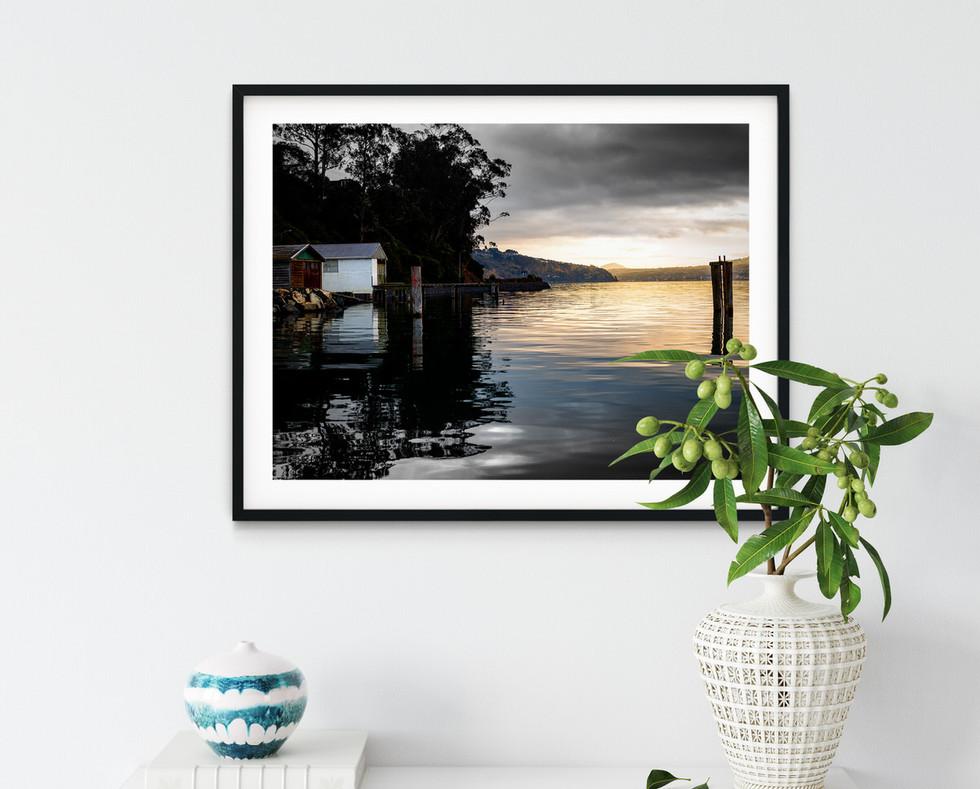 Sample frame Mac Bay boatshed-1.jpg