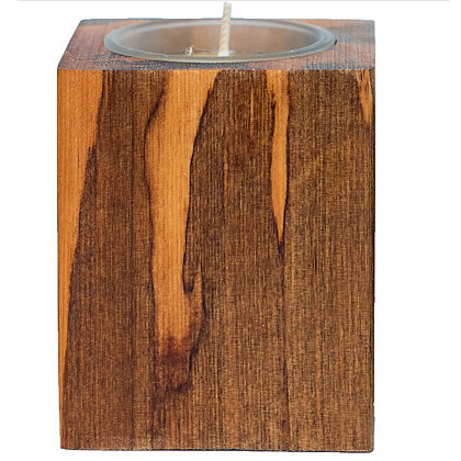 remembrance cremation ash candle new zealand rimu ©tributes funeral supplies