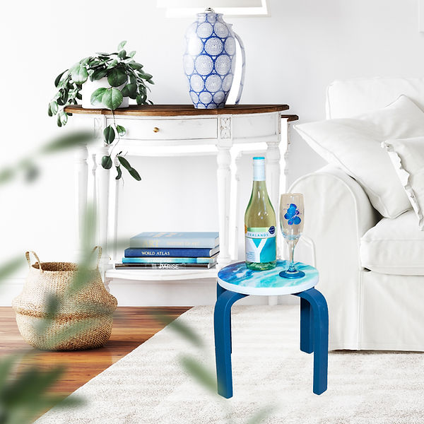 Resin side Table ocean colours.jpg