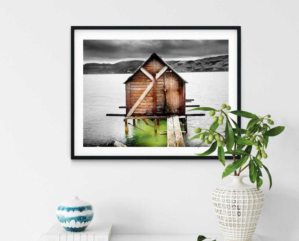 Sample frame otakou boatshed-1.jpg