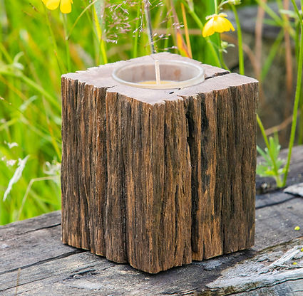 Woodland Candle brushed-1.jpg