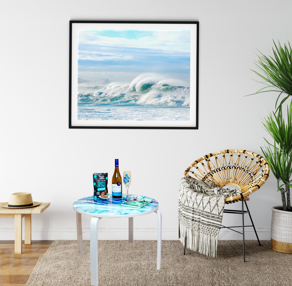 Resin coffee table ocean design.jpg