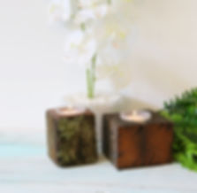 Two candle display.jpg