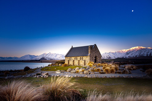 Tekapo Good Shepher Church dusk-1.jpg