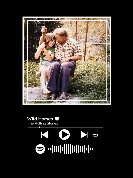 Spotify Wild Horses fathers Day.jpg