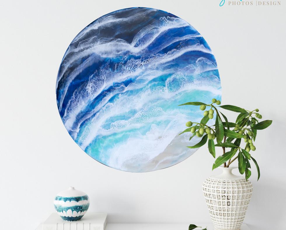 Ocean Resin Wall Art.jpg
