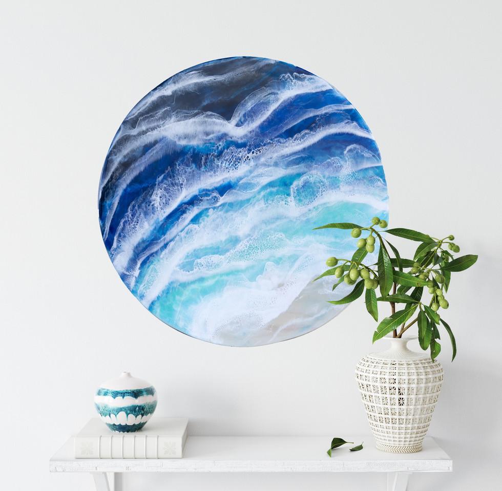Ocean Resin Wall Art ocean design.jpg