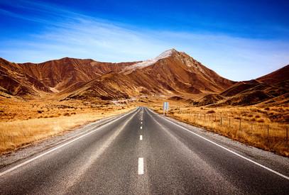 Lindis Pass road-1.jpg