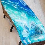 Resin log coffee table ocean design-1_edited.jpg