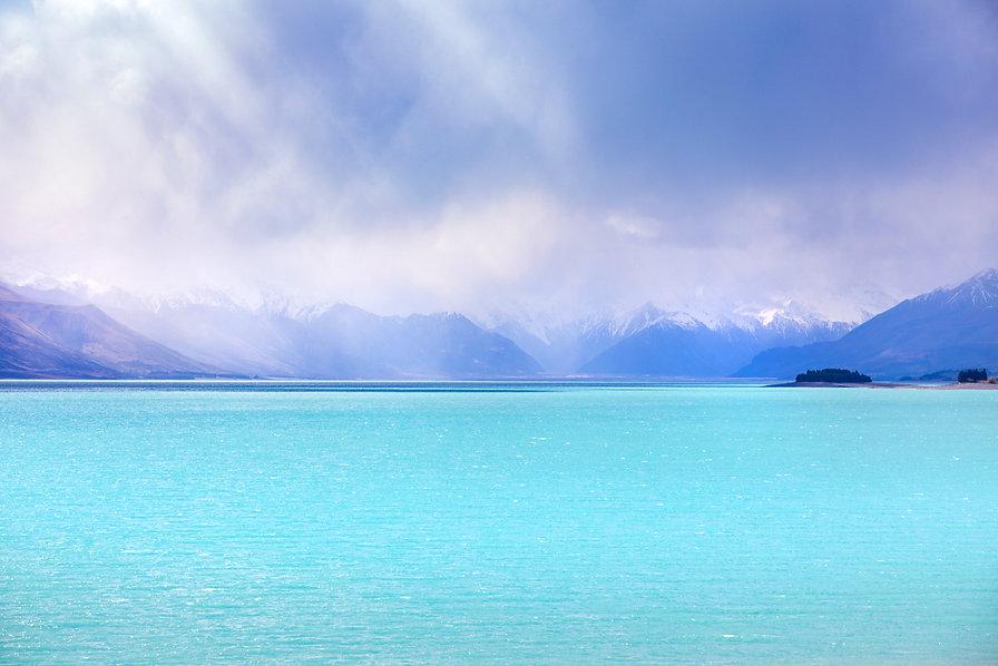 Photo Lake Pukaki Mckenzie region.jpg