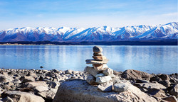 Lake Pukaki stones copy.jpg