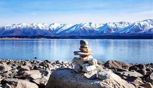 Lake Pukaki stones copy.jpg