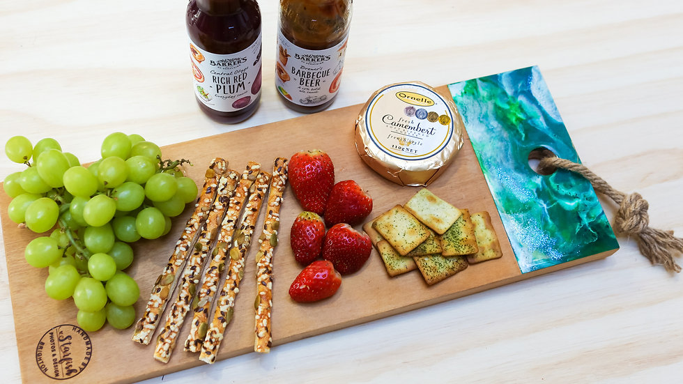 cheese-serving-board-collection-banner.j