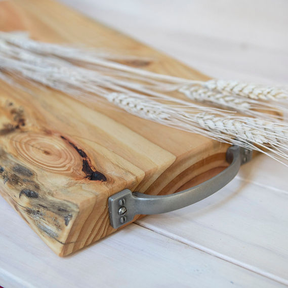 Chopping Board 001 handle-1.jpg