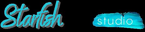Starfish Logo Studio white-2.png