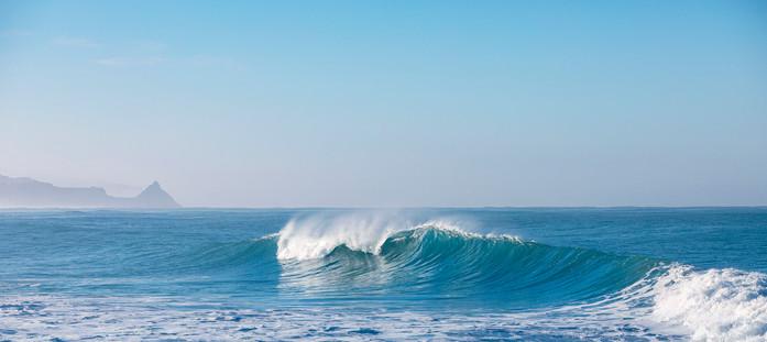 Surf wave blackhead-2.jpg