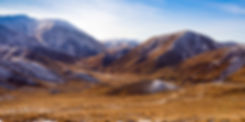 Lindis Pass Banner-1.jpg