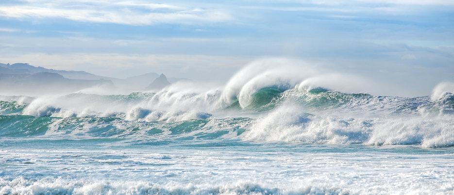 Surf to blackhead july 2021 banner_edited.jpg