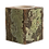 Thumbnail: Remembrance Candle - Woodland