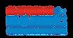EBC_logo-01.png