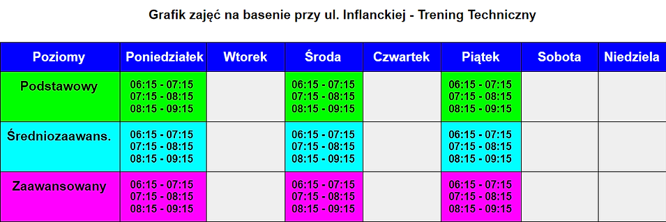 Technika Inflancka.png