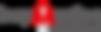 logo-ironman-inspiration-tlo-jasne.png