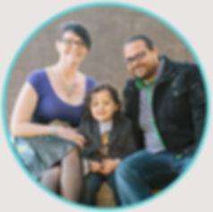 rachael_family.jpg