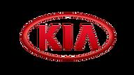 kia-logo-large.png