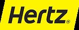 1200px-Hertz_Logo.svg.png