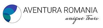 logo_aventura-black__05.jpg