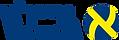 Ayalon-logo-new.jpg.png