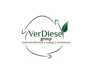 verdiesel_logo-02.jpg