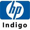hp_indigo_logo.png