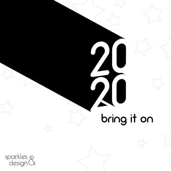 2020-01.jpg