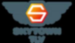 לוגו עברית-09.png