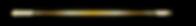קו-03.png