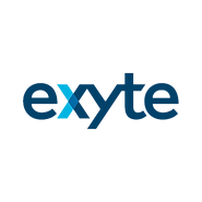 exyte.png