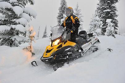action_53d7c7929b22d_brp-ski-doo-tundra-