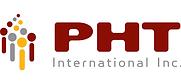 PHT-International-Inc-3.png