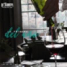 La Terraza Restaurant Bar.jpg