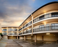 Hotel Royal Suite.jpg