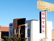 Hotel Cananea Inn.jpg