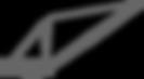 Dragline Icon
