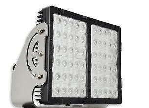 DCSpreader Lighting.jpg