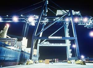 Gantry Crane.jpg