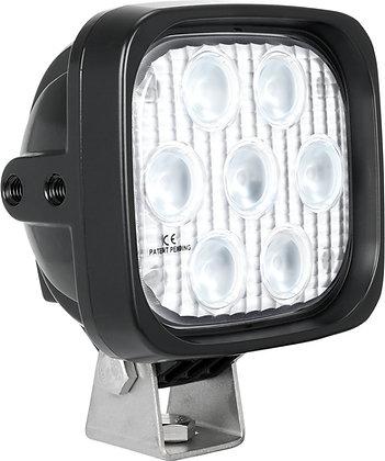 """4"""" Utility Market LED Light"""