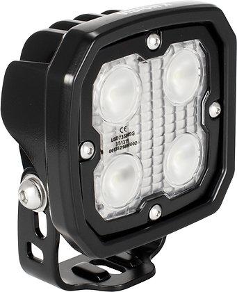 Duralux 4 LED light