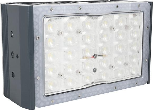 140-Watt LED Light with Stainless Steel Bracket