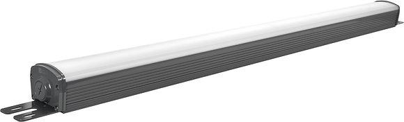 4 foot linear led light