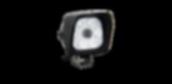 VideoExtreme_Series_1.png